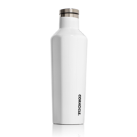 Corksicle Canteen - 16 Oz