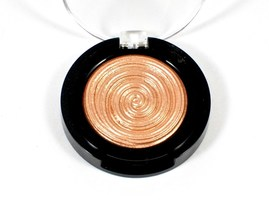 Laura Geller New York Baked Gelato Swirl Illuminator – Gilded Honey