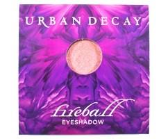 "Urban Decay Eyeshadow in ""Fireball"""