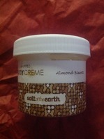 Salt of the Earth Whipped Body Creme