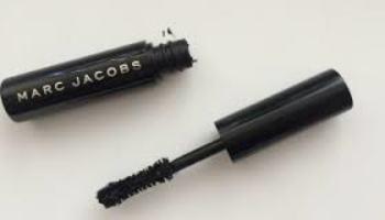 Marc Jacobs O!Mega Lash Volumizing Mascara