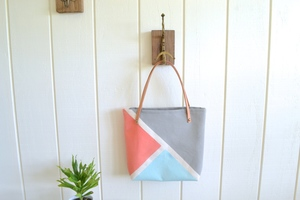 Rio Tote by Sundown Style Co.