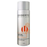 Umberto Beverly Hills Lifting Powder