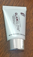 GlamGlow Super Mud Clearing Treatment