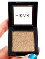 """Hikari Cosmetics Eye Shadow in """"Haze"""""""