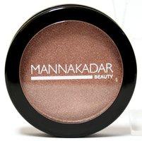 Manna Kadar Fantasy 3-in-1 Blush Highligher Eyeshadow