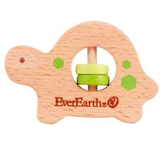 EverEarth Grasping Toy