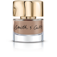 Smith & Cult Nail Lacquer in Honey Hush