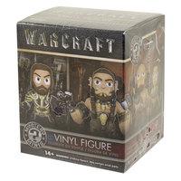Funko Warcraft Vinyl Figure Mystery Mini