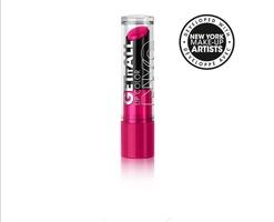 NYC Get All Lipstick FabFuschia