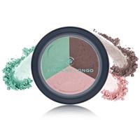 Vincent Longo Eyeshadow Rhythm Mix 2