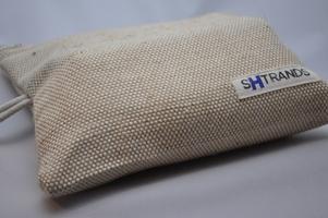 Shtrands Bag Only