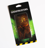 Ghostbusters iPhone 6/6s phone case