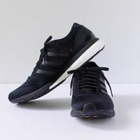 Adidas Adizero Boston Shoe