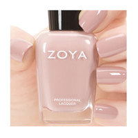 Zoya Nail Polish - Rue