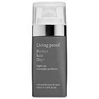 Living Proof Perfect Hair Day® Night Cap Overnight Perfector