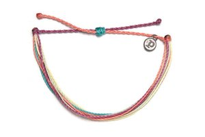 Life In Color | Pura Vida Bracelet