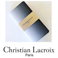 Christian Lacroix Sticky Notes