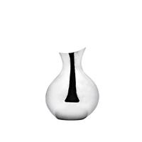 Mary Jurek Mini Maribel Vase