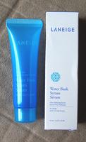 Laneige Water Bank Serum