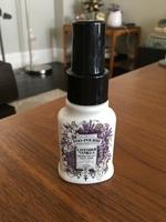 Poo-Pourri 'Before you Go' Toilet Spray in Lavender Vanilla