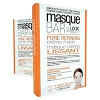 Masque Bar Pore Refining Creme Mask