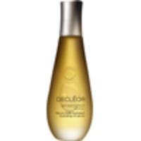 Decleor Aromessence Neroli Hydrating Oil Serum