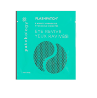 Patchology FlashPatch 5 minute Eye Gels