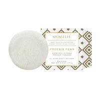 Spongelle - Freesia Pear Body Wash infused buffer