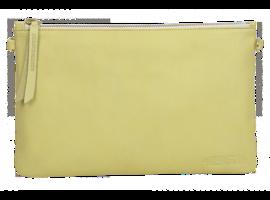 1951 1951 MAISON FRANCAISE XL clutch CANARINO