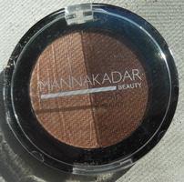 MANNA KADAR RADIANCE BRONZER/HIGHLIGHTER RV $21