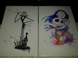 Kal-Elle Exclusive Art Prints 4x6