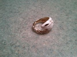 Snake Ring from Halloween Sets