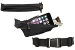 Gear Beast Running Belt with Smartphone Pocket