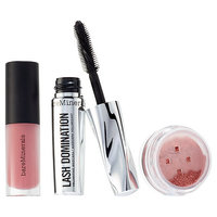 Subscription Box Swaps - BAREMINERALS GOTTA HAVE IT-DELUXE 3 PIECE ...