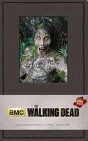 The Walking Dead Journal