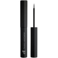 e.l.f. Precision Liquid Eyeliner in Black