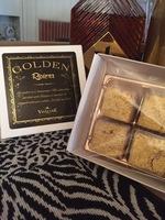 Viveltre Golden Riviera Gourmet Marshmallows