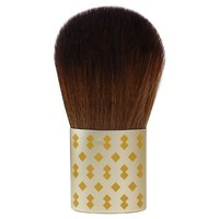 EcoTools Holiday Kabuki Brush