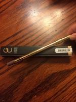 Gerard Cosmetics Lip Pencil in Underground