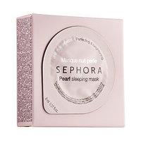 Sephora Pearl Sleeping Mask
