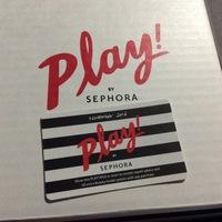 November 2016 Play Pass