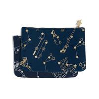 November Ipsy Bag (bag only)