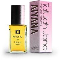 Tallulah Jane Natural Perfume - Aiyana