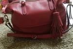 splendid satchel bag