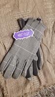 l.v.kiki touch screen gloves