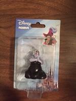 Disney Ursula Figurine