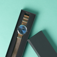 Cortese Watches Prologo C12801
