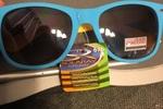 Solaray Sunglasses