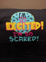 Saved by the Bell T-Shirt